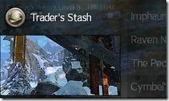 gw2-trader's-stash-guild-trek