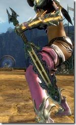 gw2-tribal-dagger
