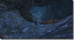 gw2-trolltrap-pit-guild-trek-3