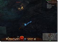 gw2-trolltrap-pit-guild-trek-4