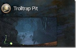 gw2-trolltrap-pit-guild-trek