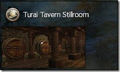gw2-turai-tavern-stillroom-2