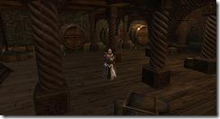 gw2-turai-tavern-stillroom-3