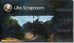 gw2-ulta-scraproom-guild-trek