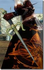 gw2-usoku's-needle-dagger-2
