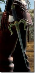 gw2-usoku's-needle-dagger