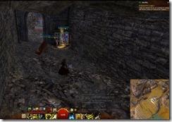 gw2-vacant-hermitage-guild-trek-3