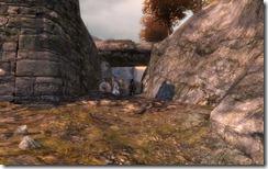 gw2-vacant-hermitage-guild-trek-4