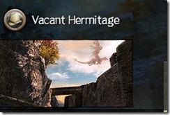 gw2-vacant-hermitage-guild-trek