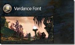gw2-verdance-font-guild-trek