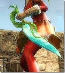 gw2-verdant-dagger-2