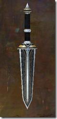 gw2-vigil's-honor-dagger-3