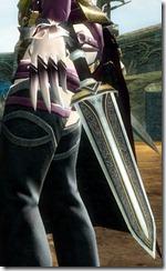 gw2-vigil's-honor-dagger