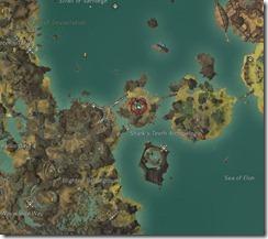 gw2-vizier's-anteport-guild-trek-3