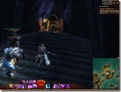 gw2-vizier's-anteport-guild-trek-4