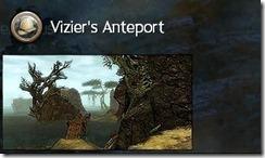 gw2-vizier's-anteport