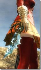 gw2-warden-dagger-2