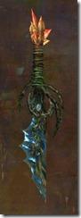 gw2-warden-dagger-3
