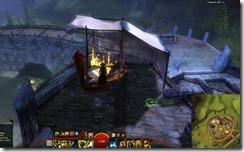 gw2-wassa's-terrace-guild-trek-2