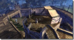gw2-wassa's-terrace-guild-trek-3
