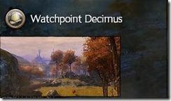 gw2-watchpoint-decimus-guild-trek