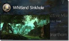 gw2-whitland-sinkhole-guild-trek