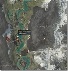 gw2-wikk's-gate-guild-trek-6