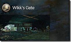 gw2-wikk's-gate-guild-trek