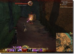 gw2-winterknell-impasse-guild-trek-2