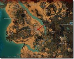 gw2-winterknell-impasse-guild-trek-3