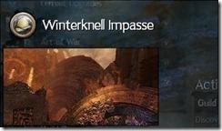 gw2-winterknell-impasse-guild-trek