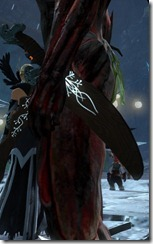 gw2-winter's-needle-dagger