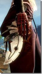 gw2-wolfborn-dagger