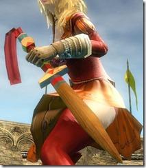 gw2-wooden-dagger-2