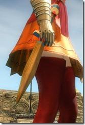 gw2-wooden-dagger-3
