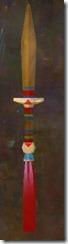 gw2-wooden-dagger