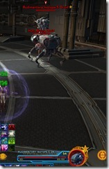 swtor-a-cure-for-armageddon-isotope-5-droids