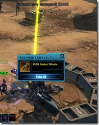 swtor-a-cure-for-armageddon-p-20-missiles-makeb