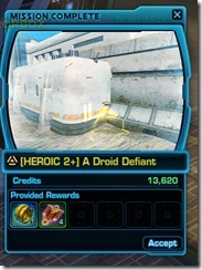 swtor-a-droid-defiant-gsi-daily-rewards