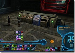 swtor-a-spy's-secret-macrobinocular-missions-belsavis-10