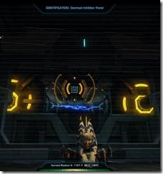 swtor-a-spy's-secret-macrobinocular-missions-belsavis-11