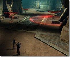 swtor-a-spy's-secret-macrobinocular-missions-belsavis-13