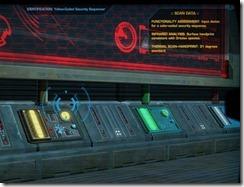 swtor-a-spy's-secret-macrobinocular-missions-belsavis-15