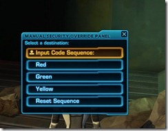 swtor-a-spy's-secret-macrobinocular-missions-belsavis-16