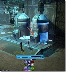 swtor-a-spy's-secret-macrobinocular-missions-belsavis-17