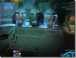swtor-a-spy's-secret-macrobinocular-missions-belsavis-18