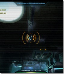 swtor-a-spy's-secret-macrobinocular-missions-belsavis-19