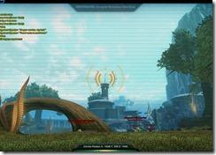 swtor-a-spy's-secret-macrobinocular-missions-belsavis-1