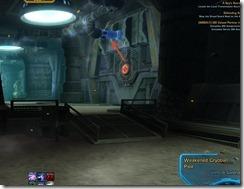 swtor-a-spy's-secret-macrobinocular-missions-belsavis-20