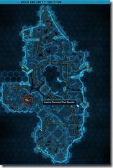 swtor-a-spy's-secret-macrobinocular-missions-belsavis-2